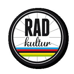 Radriesschen
